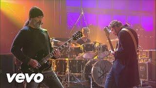 Soundgarden - Non-State Actor
