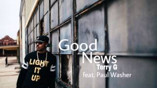 Terry G. Good News feat. Paul Washer