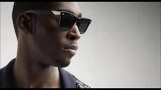 cf909bbf Tracklist Player Tinie Tempah - Till I'm Gone ft. Wiz Khalifa Download ...