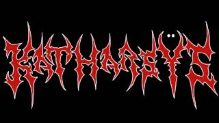Katharsys - Bury The Hatchet