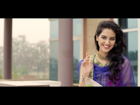 Aakh Teri Lyrics - Lovish Kalia   Punjabi Song
