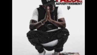 Hopsin - False Advertisement (V-boi Remix)