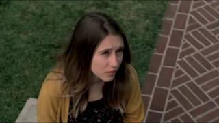 American Horror Story - Tate & Violet (Evan Peters - Black Black Heart)
