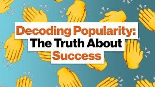 Decoding Marketing Success