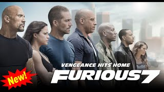 Top 10 Action MV - Ride Out - Kid Ink, Tyga, Wale, YG, Rich Homie Quan [Official Video - Furious 7]