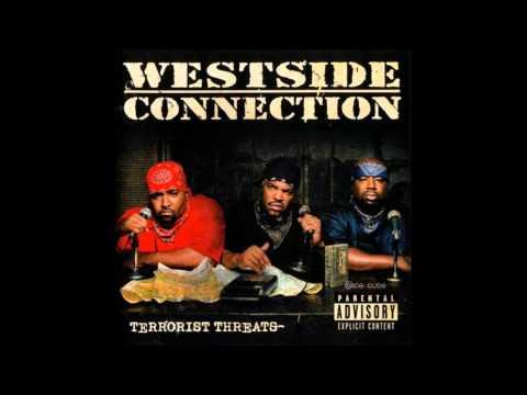 You Gotta Have Heart de Westside Connection Letra y Video