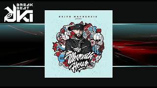 Stanton Warriors - Shake It Up (feat. The Beatnuts) (Keith MacKenzie & DJ Fixx Remix)