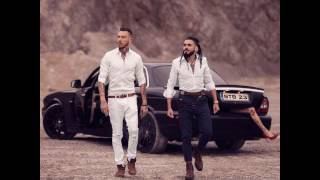 Pavell & Venci Venc' - Намали feat. Dee & X