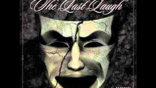 07. Young Jeezy - Trippin feat. Slick Pulla (The Last Laugh)