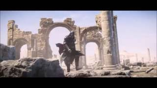 Assassin's Creed - Voodoo Child - Brick + Mortar