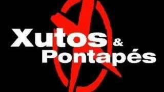 Xutos e Pontapés - Tentação (prólogo)