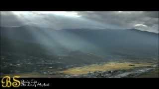 Claude Ciari - The Lonely Shepherd