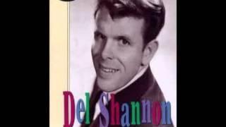 Del Shannon Kelly Sung By Bob Jones