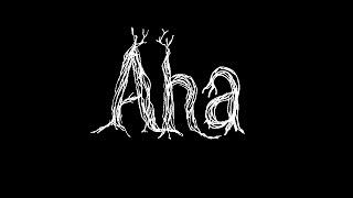 Aha! - Pentatonix (Lyrics)
