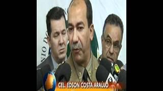 20-04-12- SSP divulga novo balanço de homicídios - Cel. Edson.mpg