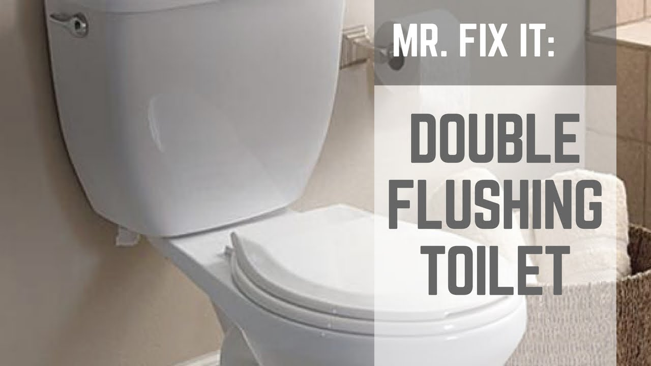 Toilet Drain Plumbing Replacement Corvallis OR