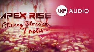 Apex Rise - Cherry Blossom Trees