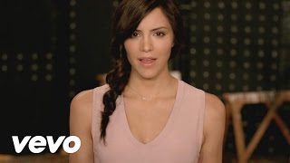 SMASH Cast - Beautiful (SMASH Cast Version) ft. Katharine McPhee