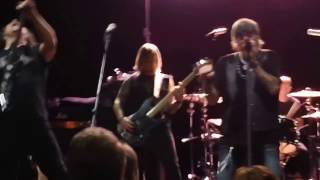 'Immigrant Song' Jack Russell's Great White Live Marietta Ohio 3/24/2017