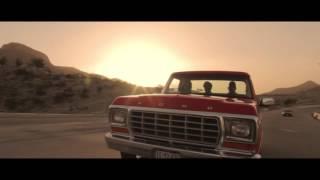 Vinyl - Driving (official video)