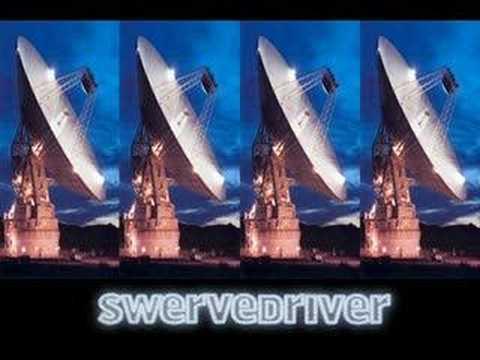 swervedriver-99th-dream-audio-munkibunni