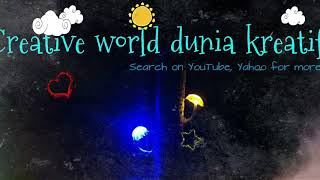 🌷Free Download Good Morning Wishes HD Wallpapers, Quotes, Images,good morning,pic