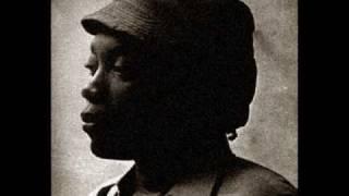 La Bamba - Milton Nascimento