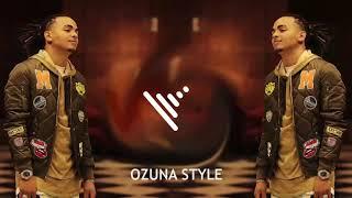 "Instrumental estilo ""Ozuna, Farruko, Maluma, Anuel AA"" (Prod DR. E]"
