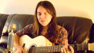 The Suburbs - Natalie Ramsay (Arcade Fire - cover)