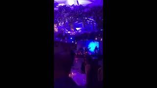 P&Ms wedding, Ti Amo w/t Umberto Tozzi