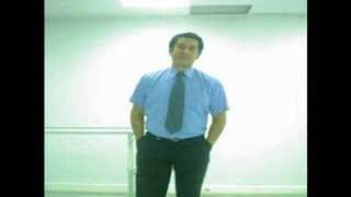 Nelson vasquez Kine