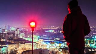 ZAYN - BeFoUr - Sing along for Karaoke - Instrumental Remake