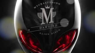 Daweird - Magic (best of deep house 2016)