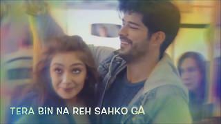 shikwa nahi kisi se new version 2017 latest bollywood song   T series   zee company   songs.pk
