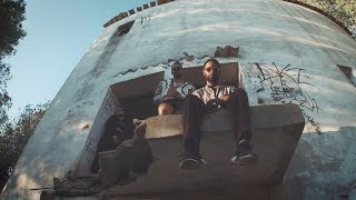 William Djoko - OMG (Official Video)