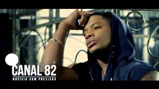 Jay Oliver - Você me Kuia by Canal 82
