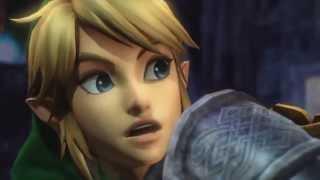 Centuries - The Legend of Zelda feat. Hyrule Warriors AMV/GMV
