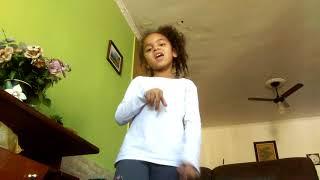 Dançando Pabllo vitar e Anitta