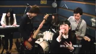 アルスラーン戦記 ED 藍井エイル「ラピスラズリ」KONSOME+