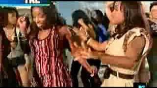 Lloyd ft. Ludacris - How  We Do It