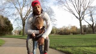 Apollo G ft. Dj Kelven - My Son (Official Video)