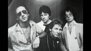 """The Searchers - Needles and Pins  Live 1979 im """"Beanery"""" Lüdenscheid"""