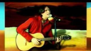 Jose Daniel Parra - Recuerdos (Te fuiste)