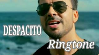Despacito Best Ringtone