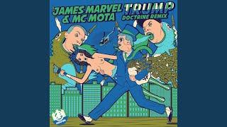 Trump (Doctrine Remix)