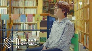 Goodbye For Now - Kyuhyun