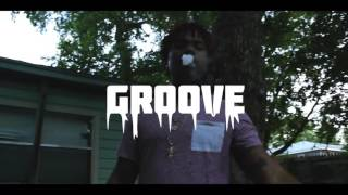 """Trap """"Groove"""" (Official video) Shot by Wisco"""
