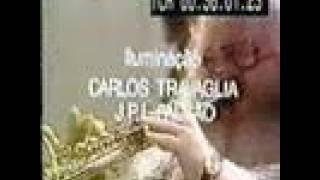 Hermeto Pascoal e Dominguinhos - Forró Brasil