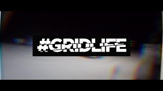 GridLife 2016 - ATL (FT. Waka Flocka Flame, Chris Forsberg, Ryan Tuerck, Vaughn Gittin Jr)