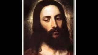 Taize: Jesus Remember Me